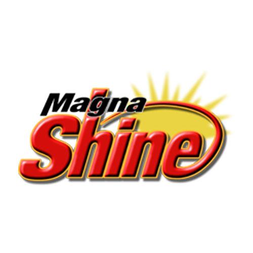 Magna Shine