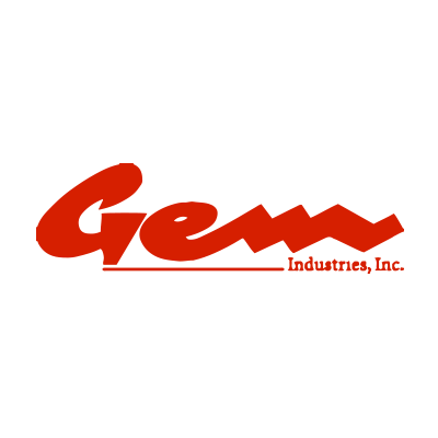 GEM INDUSTRIES